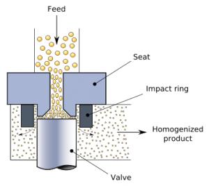 homogenizing_valve