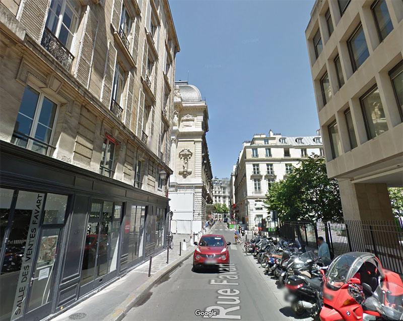 rue_favart