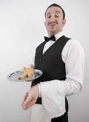 waiter3
