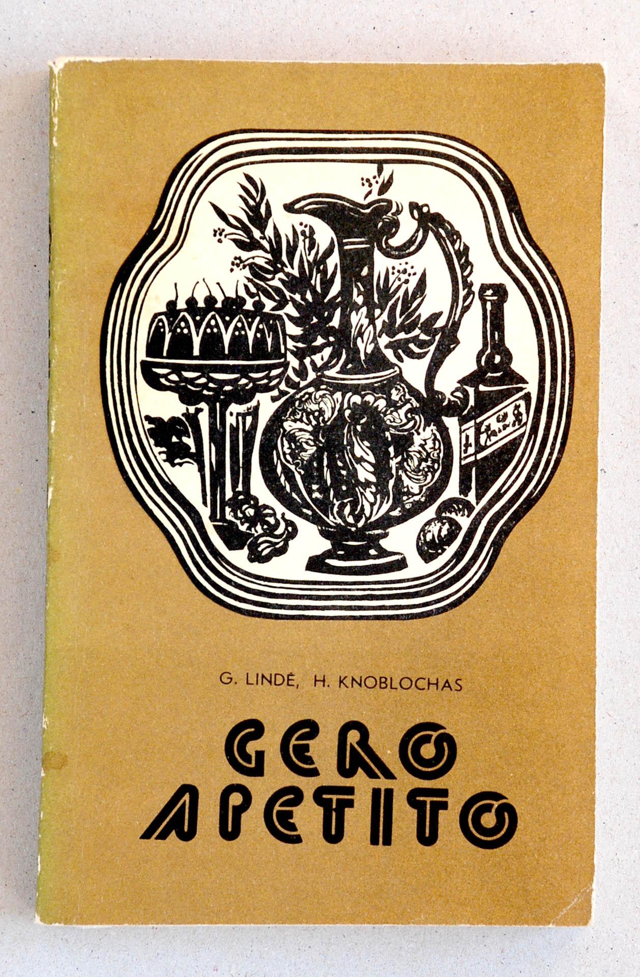 knyga295